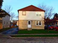 5015 N 126th St 5017 Butler WI, 53007