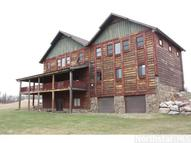 25097 County Road 11 Aitkin MN, 56431