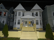 132-134 Brighton Ave Perth Amboy NJ, 08861