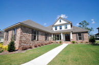12451 Gracie Lane Spanish Fort AL, 36527