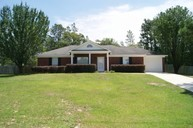 6980 William Way East Mobile AL, 36613