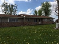 3724 E Sr 22 Hartford City IN, 47348