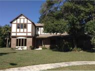 60 Sable Court Winter Springs FL, 32708