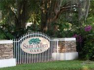 3338 Sam Allen Oaks Circle Plant City FL, 33565