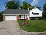 1005 N Shellbark Muncie IN, 47304