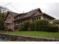 30 Lakeshore South New Fairfield CT, 06812