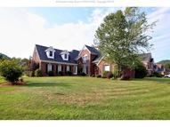 136 Island Way Winfield WV, 25213