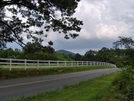 Lot 25 Waters Edge Dr Penhook VA, 24137