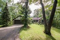 2575 Gulliford Drive Lowell MI, 49331
