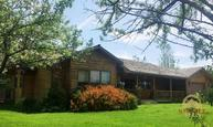 116 Moorse Creek Ennis MT, 59729