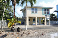 25345 4th Street Summerland Key FL, 33042