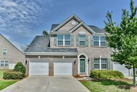 4027 Fenworth Court Fort Mill SC, 29715