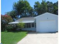 25 Cheshire Court Southampton NJ, 08088