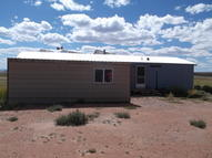 Lot 356 Red Sky Ranch N7125 Saint Johns AZ, 85936