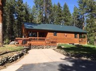 14875 Wildflower Drive Frenchtown MT, 59834