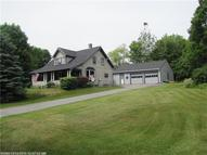 700 Oyster River Road Warren ME, 04864