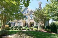 3305 Magical Place Raleigh NC, 27614