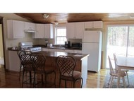 20 Mountain Meadow Circle North Conway NH, 03860