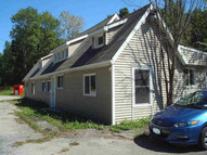2048 Route 44 Pleasant Valley NY, 12569
