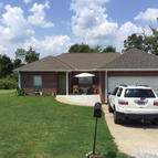 155 Simmons Dr. Shannon MS, 38868