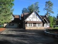 4051 N Lost Lake Trail Lincoln MI, 48742