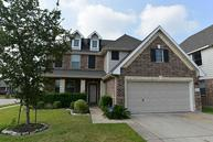 4810 South Meadow Drive Deer Park TX, 77536