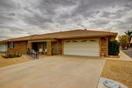 19831 N Concho Circle Sun City AZ, 85373