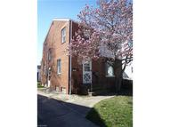 376 East 215th St Euclid OH, 44123