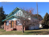 581 Delta Ave Akron CO, 80720