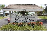 2738 E Indianwood Dr North Fort Myers FL, 33917