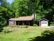 931 Grassy Brook Road Brookline VT, 05345