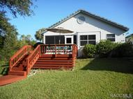 11294 W Cove Harbor Drive Crystal River FL, 34428