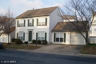 3290 Mountain Laurel Loop Dumfries VA, 22026