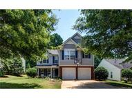 1423 Deer Forest Drive Indian Land SC, 29707