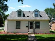 3906 2nd Street Ne Columbia Heights MN, 55421