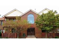 8671 Scenicview Dr Unit: 204 Broadview Heights OH, 44147
