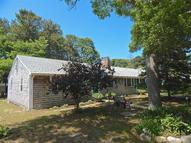 17 Pine Cone Dr West Yarmouth MA, 02673