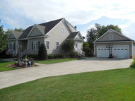 5000 Rolling Rock Road Rocky Mount NC, 27803