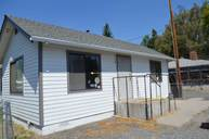 6037 S 6th St Klamath Falls OR, 97603