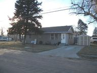 720 E 13th North Platte NE, 69101