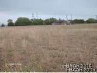0 Copperhead Circle Harker Heights TX, 76548