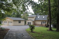 109 Birchwood Ct Littleton NC, 27850