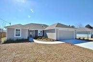 136 Heather Drive Panama City Beach FL, 32413