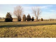 0 Orchard Avenue Winchester OH, 45697