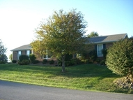 220 Dogwood Lane Munfordville KY, 42765