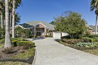 24492 Harbour View Dr Ponte Vedra Beach FL, 32082