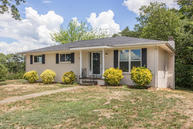 4642 Sherry Ln Hixson TN, 37343