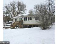 416 Se 12th Street Brainerd MN, 56401