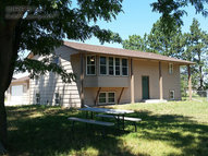 17901 County Road 14 Fort Morgan CO, 80701