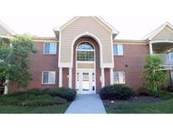 7331 Chatham Court H West Chester OH, 45069